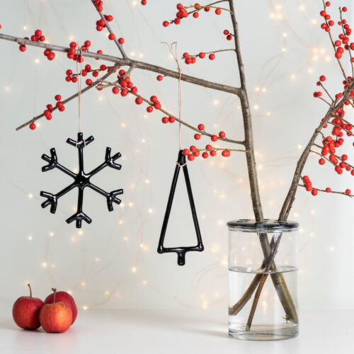 julemarked_i_nowhuset