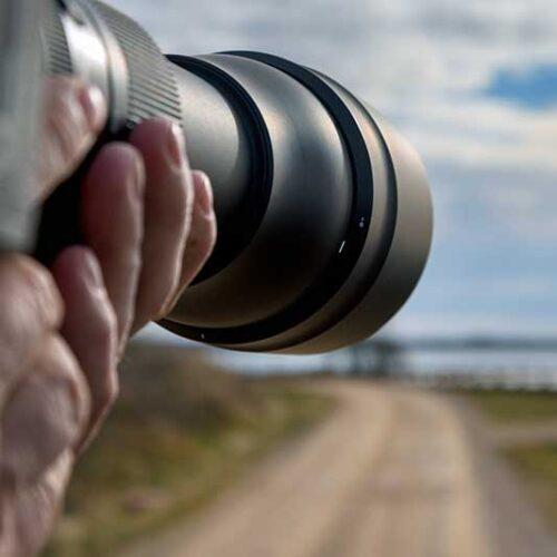 langelandsfotografernes_efteraarsudstilling_2019_i_owhuset_